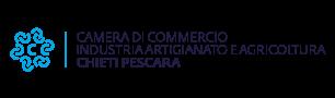 CCIAA Chieti Pescara