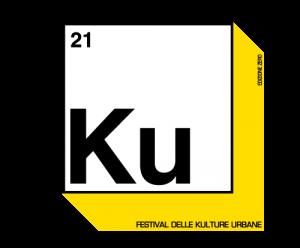 Ku festival